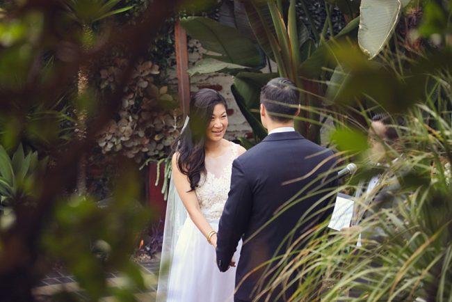 um-doce-dia-decoracao-casamento-no-quintal-15