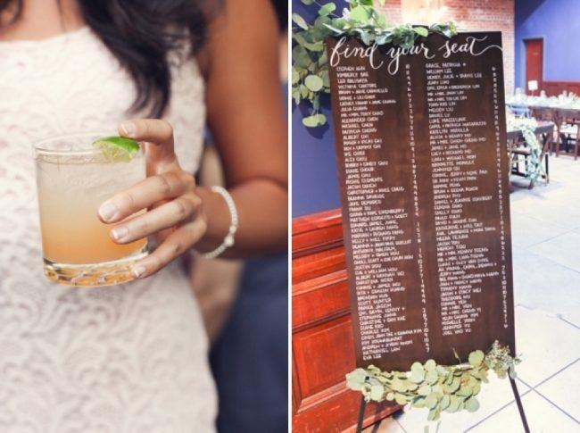 um-doce-dia-decoracao-casamento-no-quintal-18