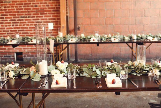 um-doce-dia-decoracao-casamento-no-quintal-19