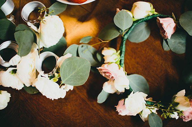 um-doce-dia-decoracao-casamento-vintage-classico-05