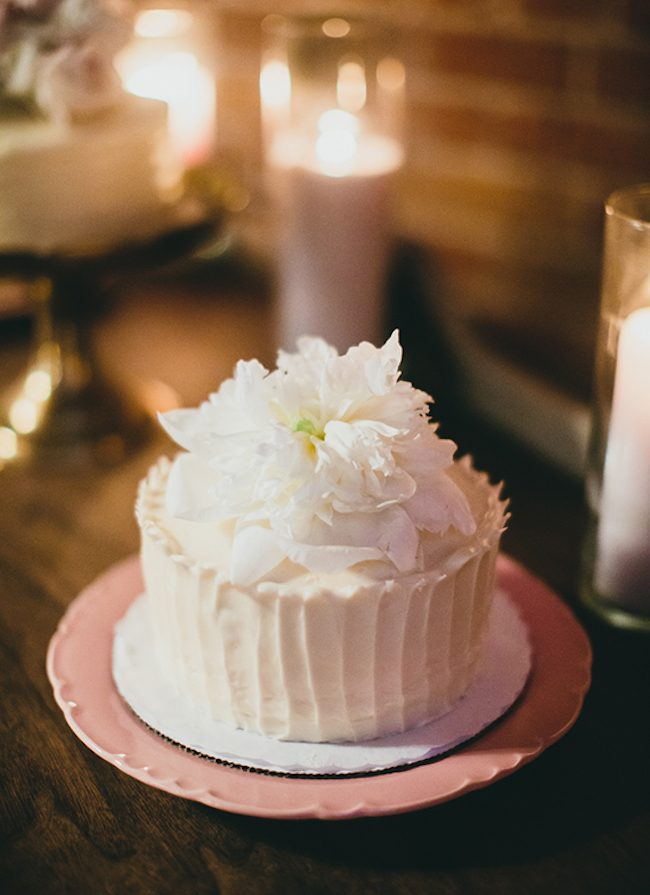 um-doce-dia-decoracao-casamento-vintage-classico-23