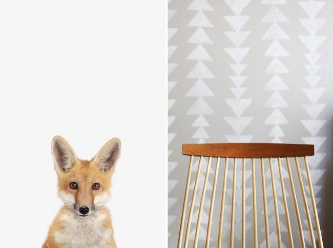 um-doce-dia-decoracao-quarto-raposa-bebe-06