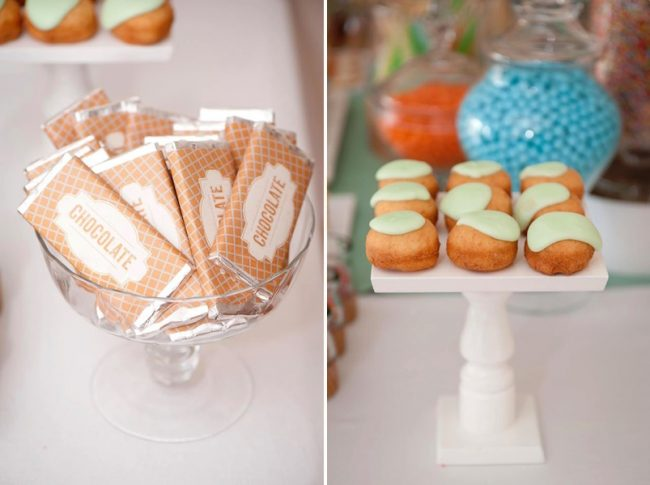 um-doce-dia-festa-inspiracao-aniversario-tematico-sorvete-de-baunilha-09