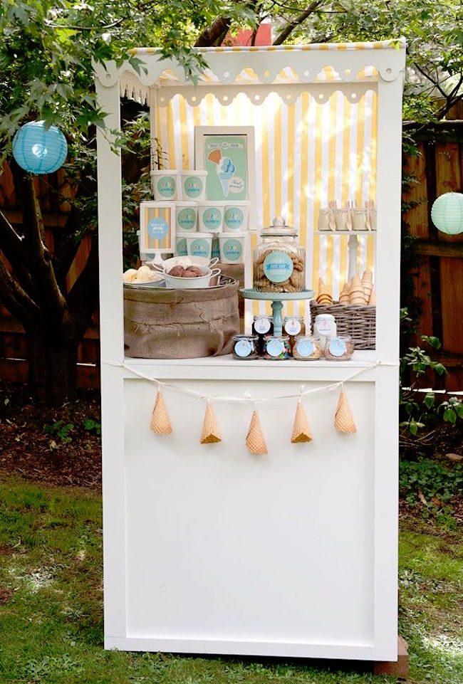 um-doce-dia-festa-inspiracao-aniversario-tematico-sorvete-de-baunilha-13