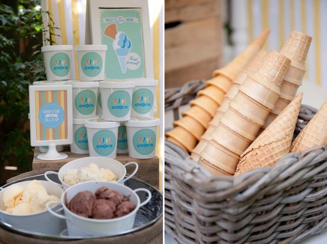 um-doce-dia-festa-inspiracao-aniversario-tematico-sorvete-de-baunilha-14