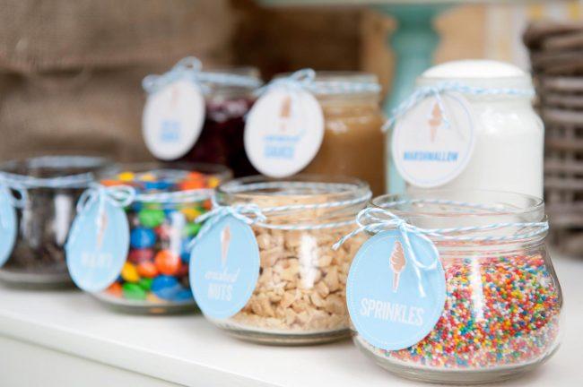um-doce-dia-festa-inspiracao-aniversario-tematico-sorvete-de-baunilha-21