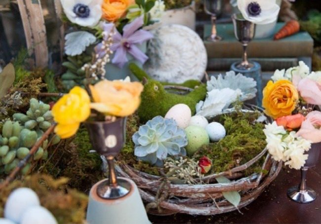 um-doce-dia-inspiracao-decoracao-mesa-pascoa-rustica-05