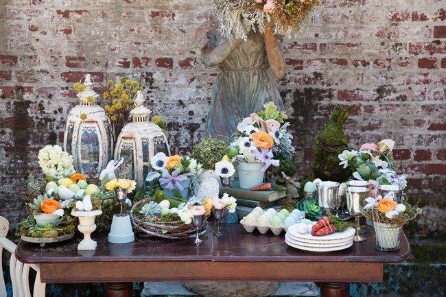 um-doce-dia-inspiracao-decoracao-mesa-pascoa-rustica-07