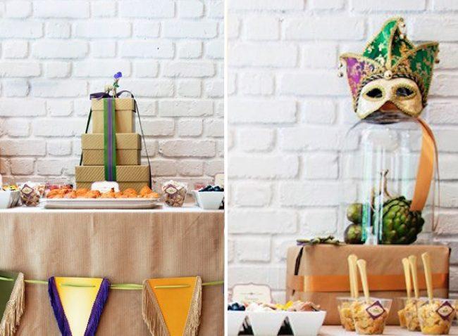 um-doce-dia-inspiracao-festa-primeiro-aniversario-no-carnaval-06