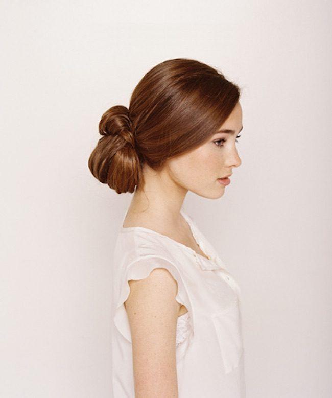 um-doce-dia-penteado-rabo-baixo-para-cabelos-longos-01