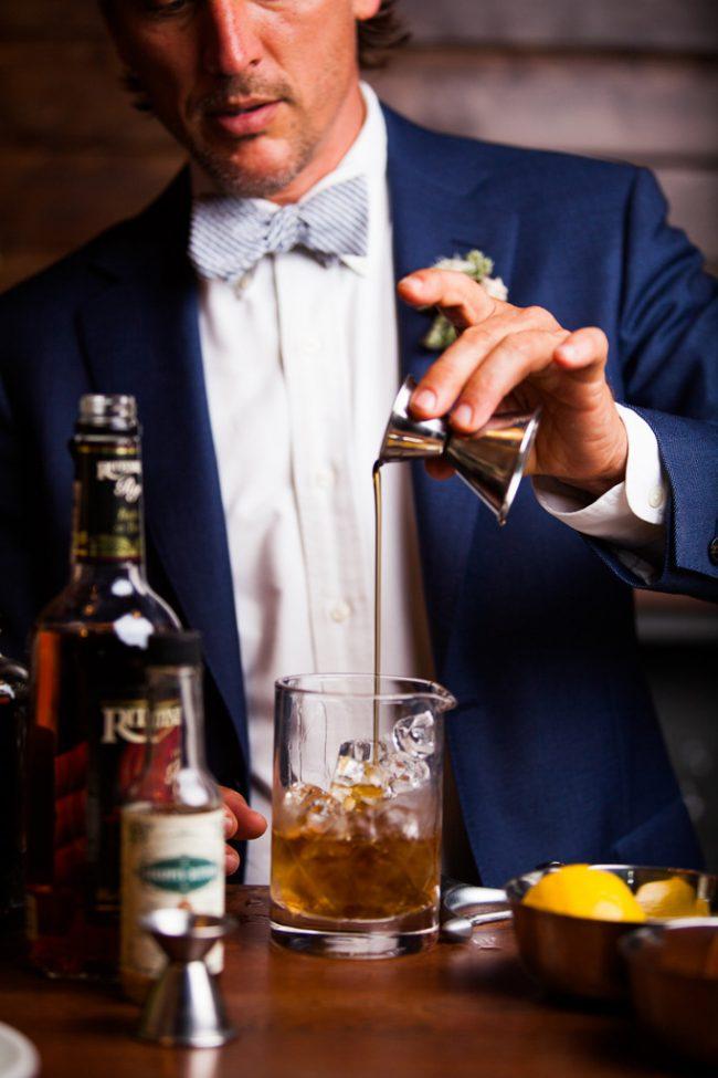 um-doce-dia-receita-bebida-old-fashioned-01