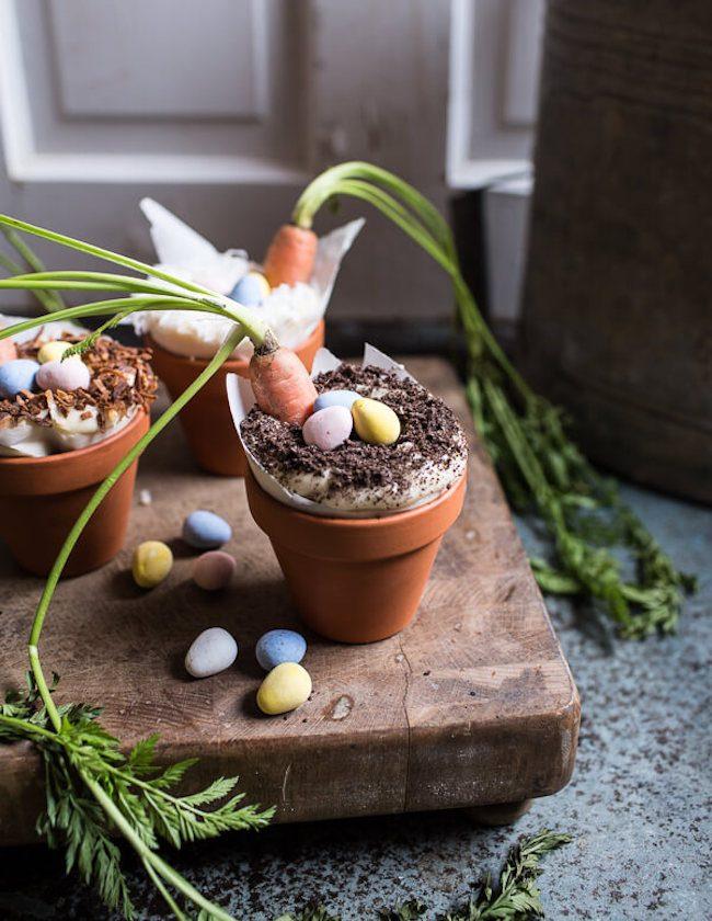 um-doce-dia-receita-pascoa-bolo-de-chocolate-com-cenoura-01