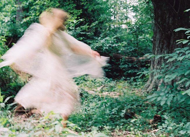 um-doce-dia-sessao-boudoir-natural-e-externo-05