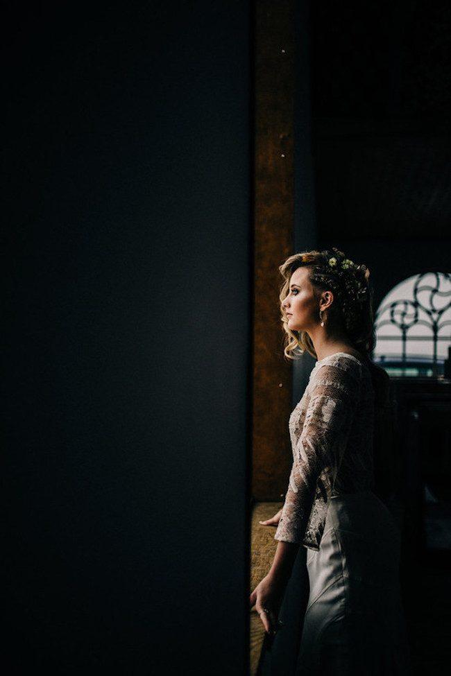 um-doce-dia-casamento-inspiracao-boho-marroquino-03
