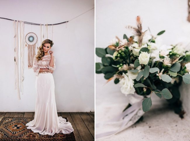 um-doce-dia-casamento-inspiracao-boho-marroquino-13
