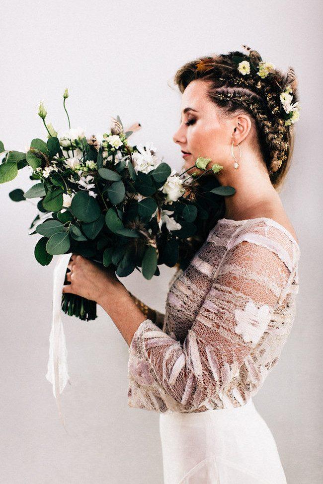 um-doce-dia-casamento-inspiracao-boho-marroquino-14