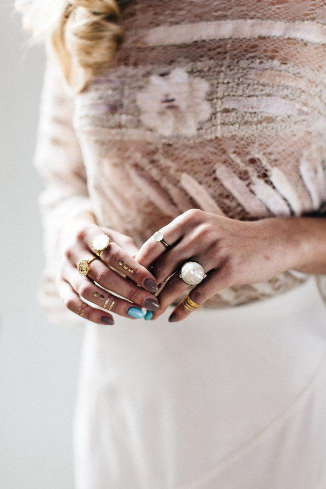 um-doce-dia-casamento-inspiracao-boho-marroquino-16