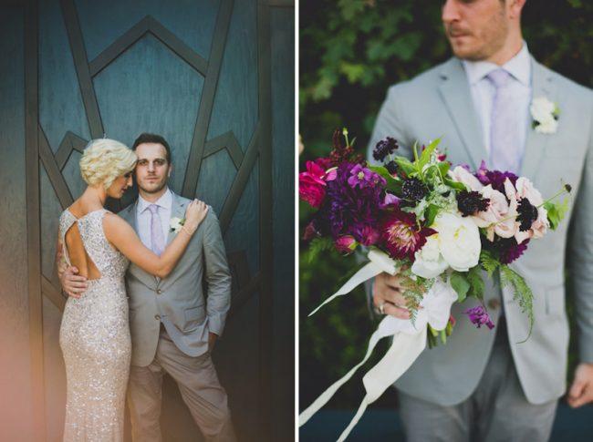 um-doce-dia-colorfull-casamento-moderno-10