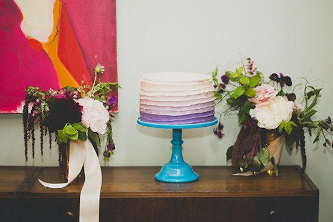 um-doce-dia-colorfull-casamento-moderno-22