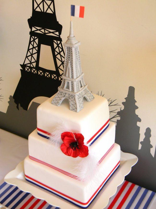um-doce-dia-festa-aniversario-menina-paris-ooh-la-la-06