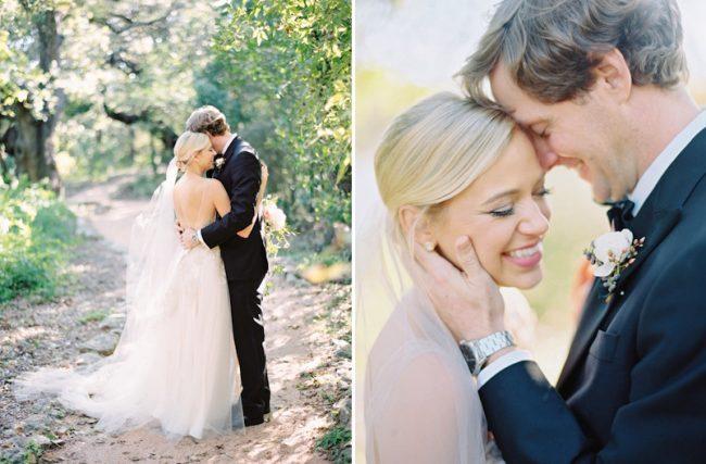um-doce-dia-casamento-suave-organico-e-um-toque-de-cor-11