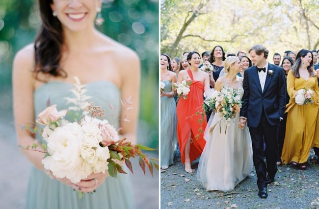 um-doce-dia-casamento-suave-organico-e-um-toque-de-cor-13