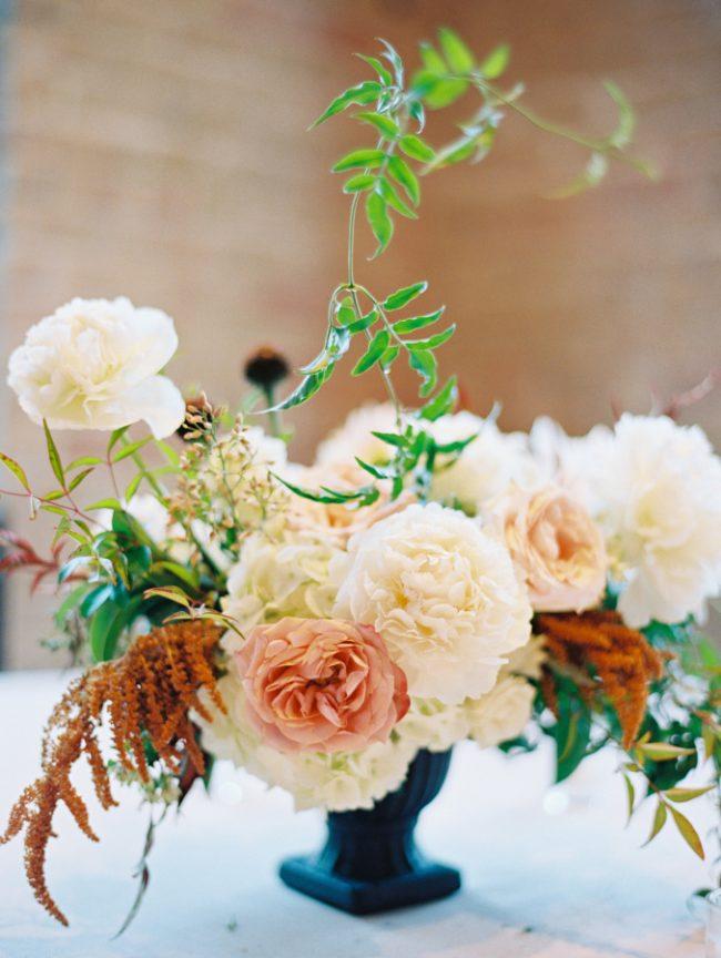 um-doce-dia-casamento-suave-organico-e-um-toque-de-cor-18