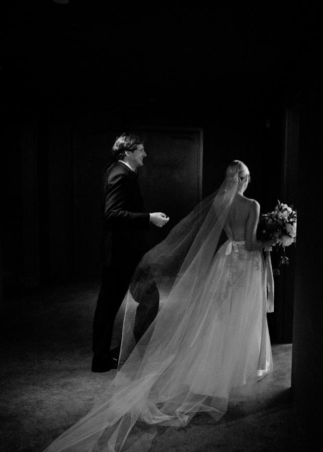 um-doce-dia-casamento-suave-organico-e-um-toque-de-cor-22