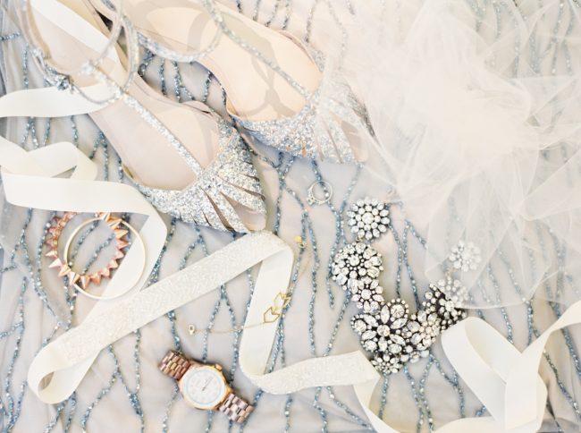 um-doce-dia-decoracao-casamento-glam-e-rustico-ao-ar-livre-02