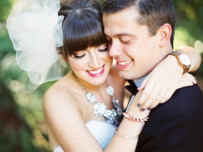 um-doce-dia-decoracao-casamento-glam-e-rustico-ao-ar-livre-09