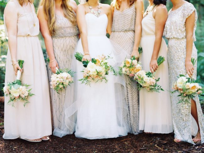 um-doce-dia-decoracao-casamento-glam-e-rustico-ao-ar-livre-11
