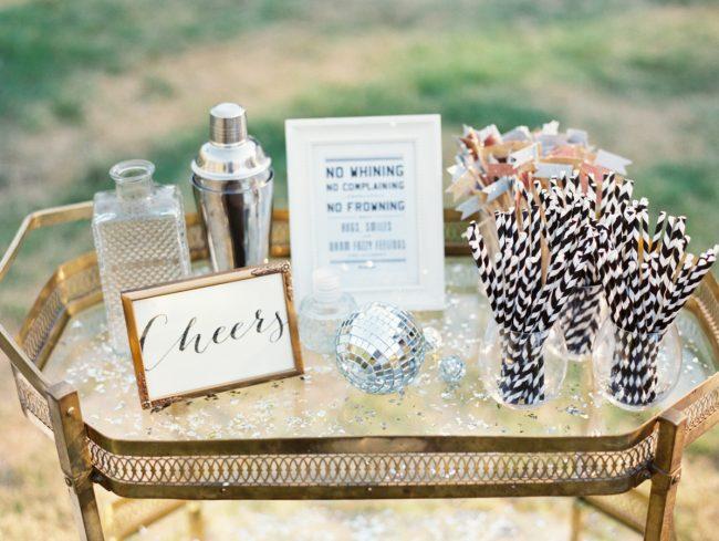 um-doce-dia-decoracao-casamento-glam-e-rustico-ao-ar-livre-15