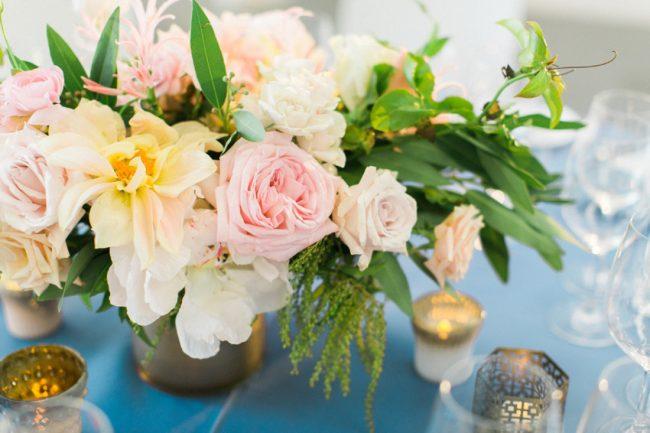 um-doce-dia-decoracao-casamento-outono-iluminado-27
