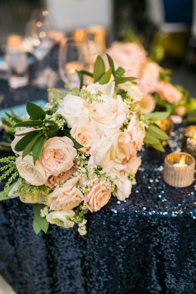 um-doce-dia-decoracao-casamento-outono-iluminado-31
