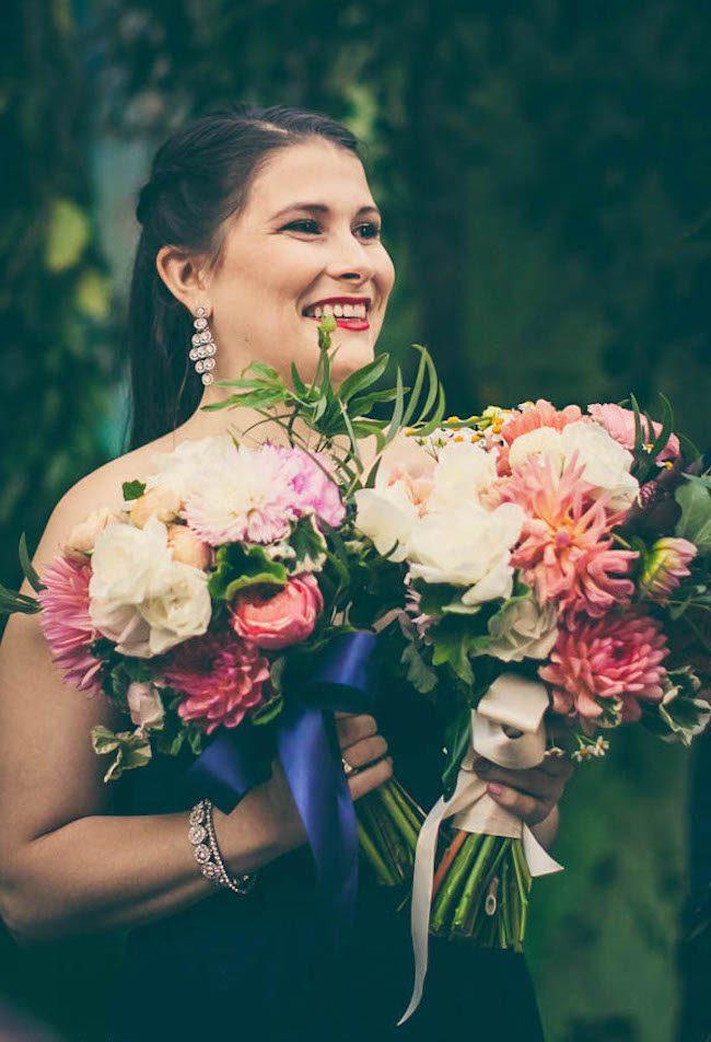 um-doce-dia-decoracao-casamento-tule-e-cetim-10