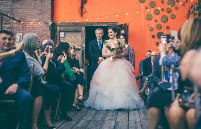 um-doce-dia-decoracao-casamento-tule-e-cetim-13