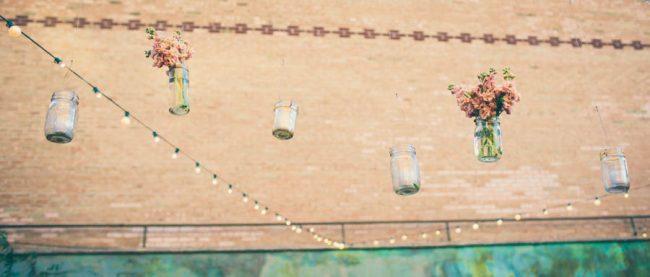 um-doce-dia-decoracao-casamento-tule-e-cetim-14