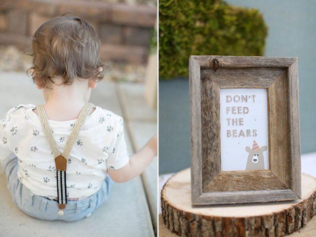 um-doce-dia-decoracao-festa-aniversario-menino-pequeno-bebe-urso-02