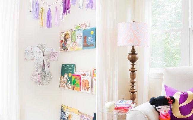 um-doce-dia-decoracao-quarto-de-bebe-lavanda-e-coral-03