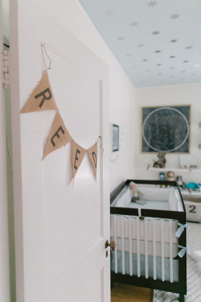 um-doce-dia-decoracao-quarto-de-menino-bebe-reed-01