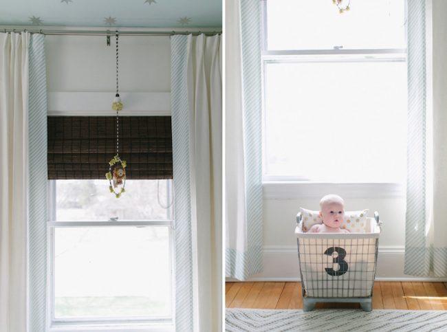 um-doce-dia-decoracao-quarto-de-menino-bebe-reed-09