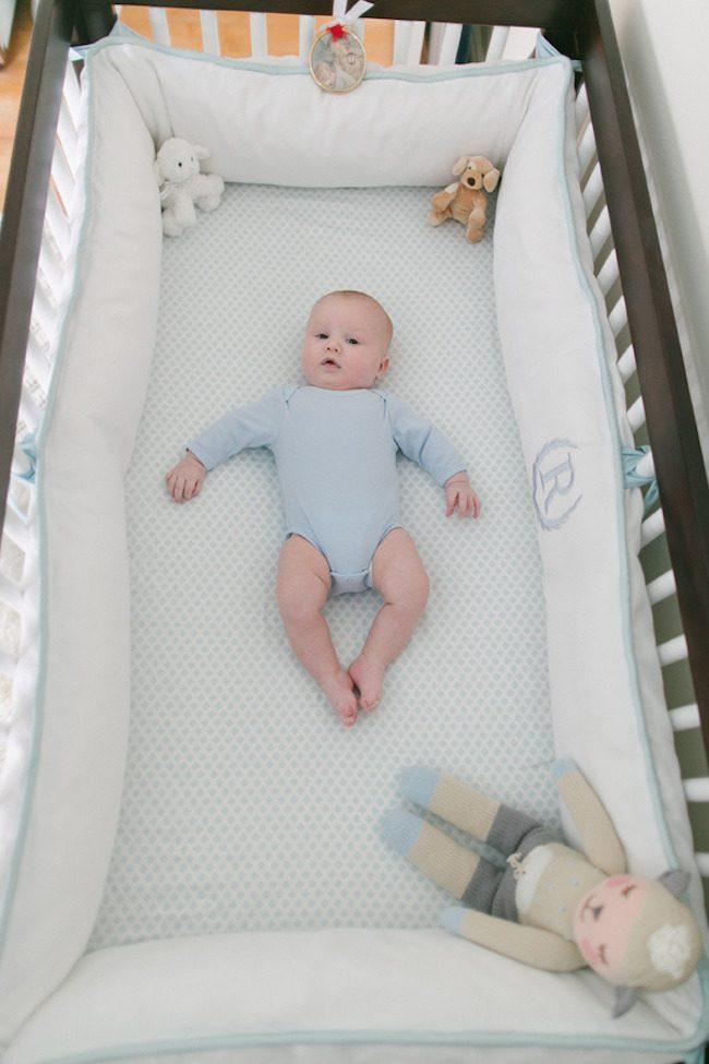 um-doce-dia-decoracao-quarto-de-menino-bebe-reed-10