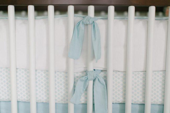 um-doce-dia-decoracao-quarto-de-menino-bebe-reed-12