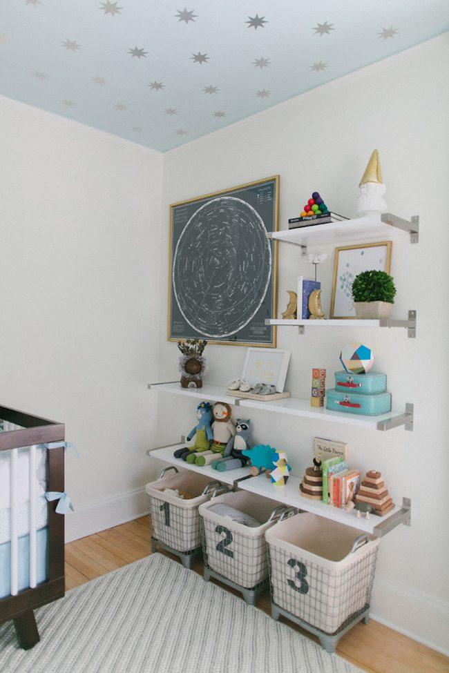 um-doce-dia-decoracao-quarto-de-menino-bebe-reed-13
