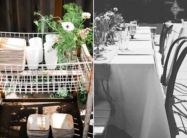 um-doce-dia-festa-decoracao-aniversario-no-jardim-09