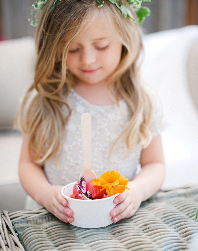 um-doce-dia-festa-decoracao-aniversario-no-jardim-19