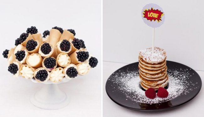 um-doce-dia-festa-noivado-pop-art-10