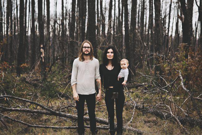 um-doce-dia-sessao-fotografica-familia-bosque-de-outono-01