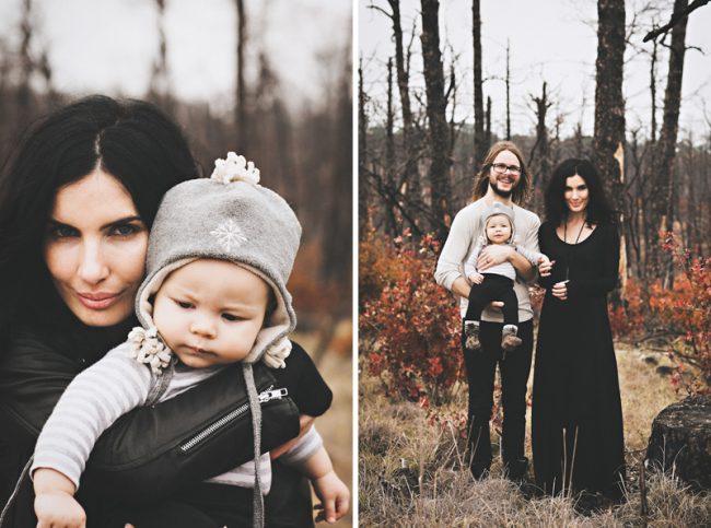 um-doce-dia-sessao-fotografica-familia-bosque-de-outono-11
