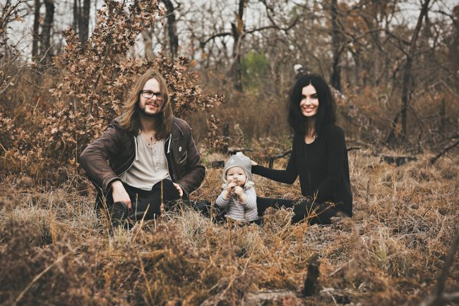 um-doce-dia-sessao-fotografica-familia-bosque-de-outono-14
